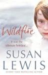 Wildfire Susan Lewis