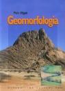 Geomorfologia Migoń Piotr