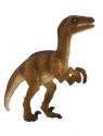 ANIMAL P. Welociraptor stojący