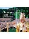 Chrystus Was potrzebuje! Perełka papieska 6