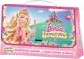 Barbie i Tajemnicze Drzwi Zestaw filmowy