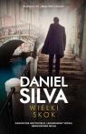 Wielki skok Silva Daniel