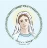Miesiąc z Maryją Nabożeństwo audio praca zbiorowa