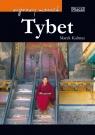 Wyprawy marzeń Tybet