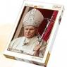 Puzzle 260 Jan Paweł II rok 1983 (13179)