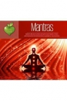 Muzykoterapia Mantras CD