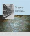 Greece Alcestis P. Rodi, Alexander Tzonis