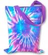 Torba Tie Dye Intense (STN 6796)