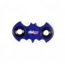 Spinner bat niebieski STRIGO