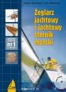 Żeglarz jachtowy i jachtowy sternik morski + CD