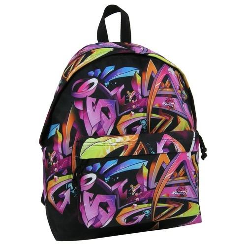 Plecak młodzieżowy 16 J 13