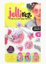 Jelli Rez: Zestaw do biżuterii - Napisz do mnie (JEL10879)