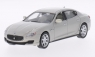WHITEBOX Maserati Quattroporte GTS 2013 (205619)