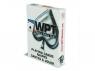 Karty World Poker Tour (1003014)
