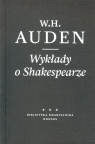 Wykłady o Shakespearze