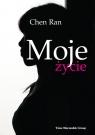 Moje życie Ran Chen