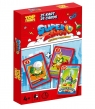 Top Trumps: Super Zings - Rivals of Kaboom