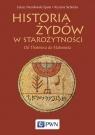 Historia Żydów w starożytności