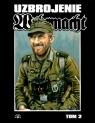 Wehrmacht uzbrojenie Tom 2