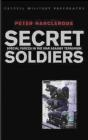 Secret Soldiers Peter Harclerode, P Harclerode