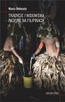 Tradycje i widowiska pasyjne na Filipinach Delimata Maria