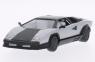 WHITEBOX Lamborghini Countach (198869)