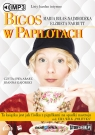 Bigos w papilotach (audiobook) Narbutt Elżbieta, Biłas-Najmrodzka Maria