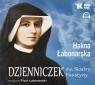 Dzienniczek św. Siostry Faustyny  (Audiobook)