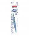Długopis My.Pen niebiesko-niebieski