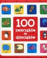 100 zwierzaków dla dzieciaków