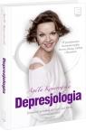 Depresjologia Agata Komorowska
