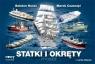 Statki i okręty w Polsce Huras Bohdan