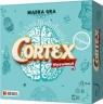Cortex<br />Wiek: 8+