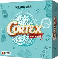 Cortex Benvenuto Johan, Bourgoin Nicolas