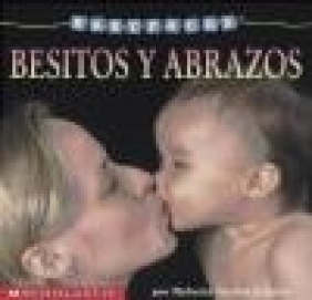 Besitos y Abrazos Roberta Grobel Intrater