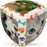 V-cube 3 Zwierzęta Domowe (3x3x3)