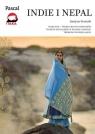 Indie i Nepal Złota seria Sromek Justyna