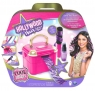Cool Maker: Salon fryzjerski Hollywood Hair (6056639) Wiek: 8+