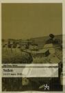 Sedan 12-15 maja 1940 Mróz Mariusz