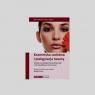 Kosmetyka ozdobna i pielęgnacja twarzy Informacje o produktach Petsitis Xenia, Kipper Katrin