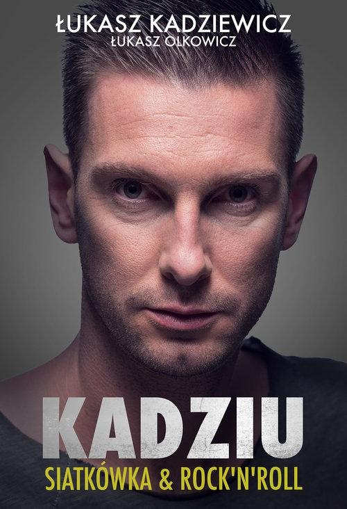 Kadziu Kadziewicz Łukasz, Olkowicz Łukasz