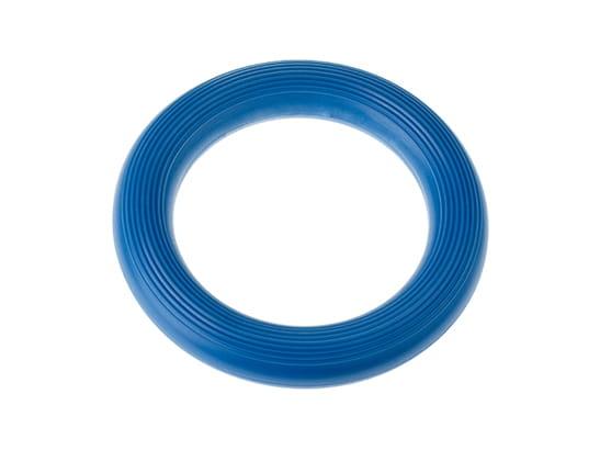Tullo, Ringo 17 cm, niebieskie (479)