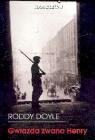Gwiazda zwana Henry Doyle Roddy