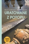 Uratowane z Potopu Jamkowski Marcin, Kowalski Hubert