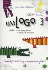 UniLogo 3 Krok trzeci