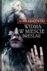 Widma w mieście Breslau Krajewski Marek