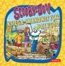 Scooby-Doo! Księga smakowitych przygód