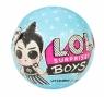 Figurka L.O.L. Surprise Boys - 1 sztuka (561699XX1E7C/564799)Wiek: 6+