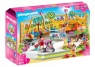 Playmobil City Life: Sklep z artykułami niemowlęcymi (9079)