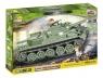 Cobi: Mała Armia WWII. SU-85 - 2379